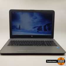 hp HP Pavilion 15AC142ND LAPTOP