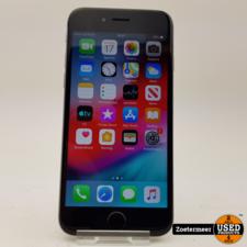 Apple Apple iPhone 6 64GB Space Grey