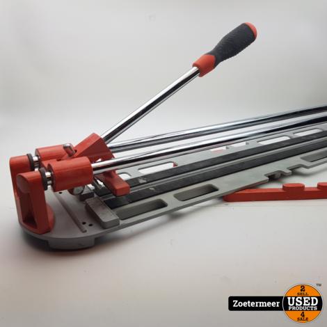 Perfectmate Tegelsnijplank TC600