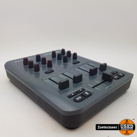 M-Audio XsessionPro