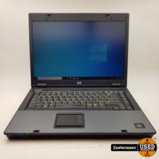 hp HP Compaq 6710B