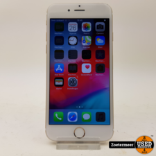 Apple Apple iPhone 6 64GB