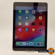 Apple Apple iPad air 32GB Wi-Fi