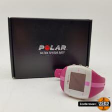 Polar Polar FT4F Smartwatch