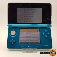 Nintendo Nintendo 3DS