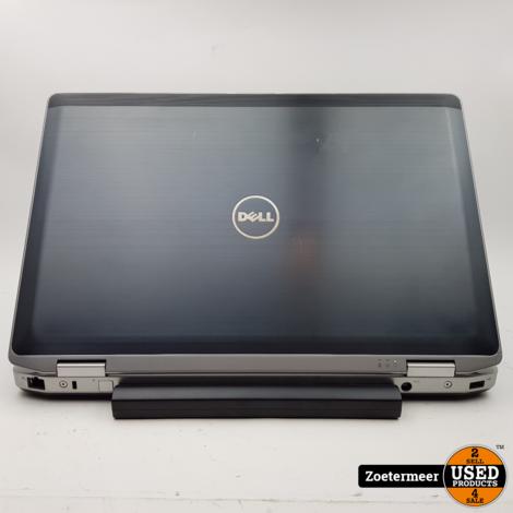 Dell Latitude E6530 || 8GB RAM || i5 Processor || SSD