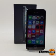 Apple Apple Iphone 5s 16gb