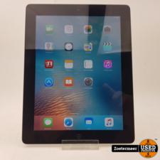 Apple Apple iPad 2 16GB