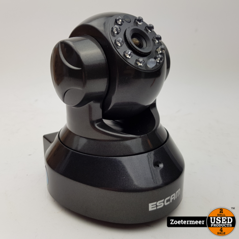 Escam IP camera