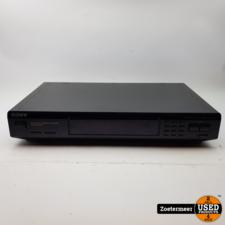 Sony Sony ST-SE200 Tuner