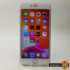Apple Apple iPhone 6S Plus 32GB Rose Gold