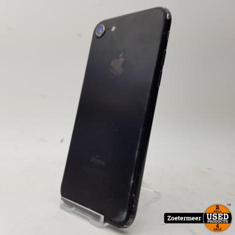Apple iPhone 7 32GB [mindere staat]