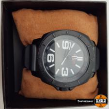 Hugo Boss Hugo Boss Horloge HB 277