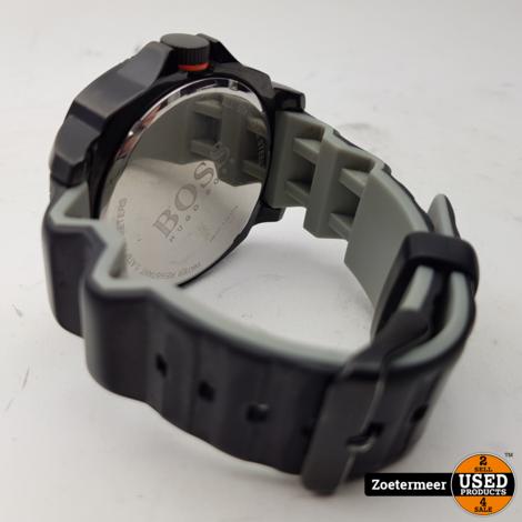Hugo Boss Horloge HB 277