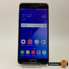 Samsung Samsung Galaxy A5 2016 16GB