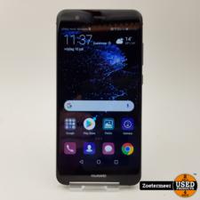 Huawei Huawei P10 Lite