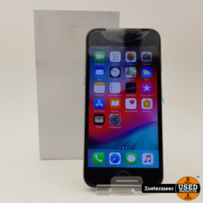 Apple Apple iPhone 6 64GB Space-Grey
