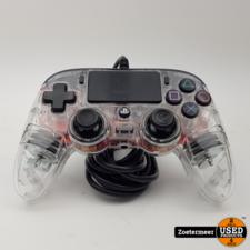 Nacon controller PS4