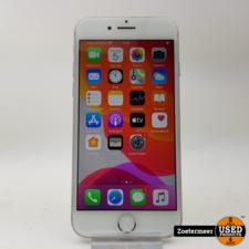 Apple Apple iPhone 8 64GB || Nieuwe accu
