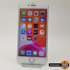 Apple Apple iPhone 7 128gb