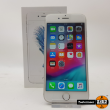 Apple Apple Iphone 6s 64GB