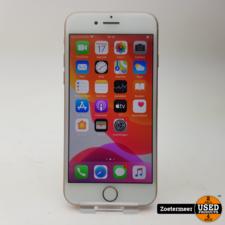 Apple Apple iPhone 8 64GB