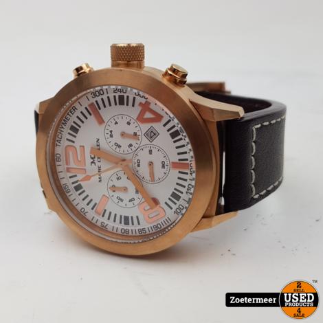 Marc Coblen MC45R4 Horloge