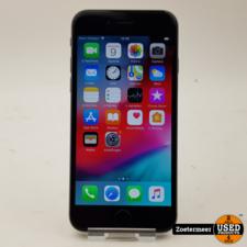 Apple Apple iPhone 6 64GB Space Gray