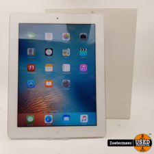 Apple Apple iPad 2 32GB