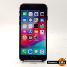 Apple Apple Iphone 7 32GB