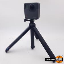 GoPro GoPro Fusion
