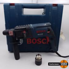 Bosch Bosch GBH 2-23 RE Klopboor