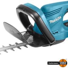 Makita Makita UH4570 Heggenschaar