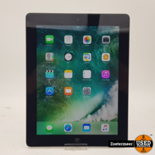 Apple Apple Ipad 4 16GB