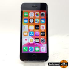Apple Apple Iphone SE 32GB