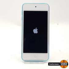 Apple Apple iPod Touch 5e generatie 32GB