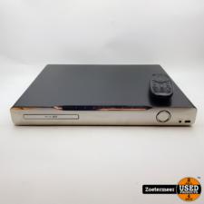 Sony Sony HTS5560 bluray speler