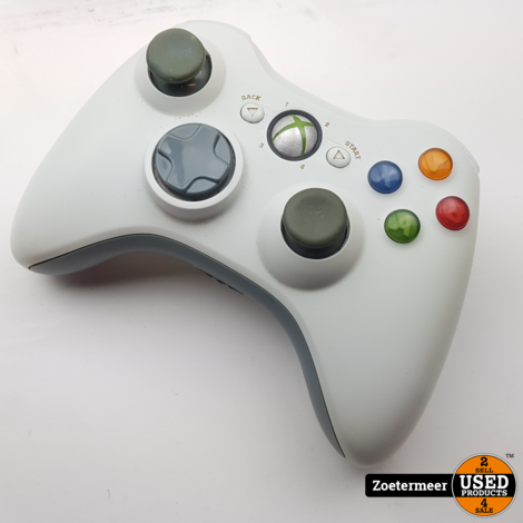 Xbox 360 20GB Arcade