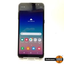 Samsung Samsung Galaxy A8 2018