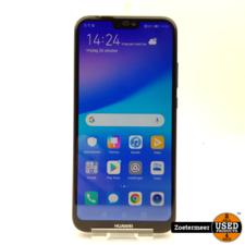 Huawei Huawei P20 Lite