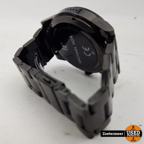mkt5029 michael kors smartwatch