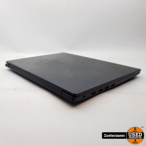 LENOVO Laptop iDeapad S145 (W10/128GB SSD/Intel-Celeron 1.80GHz Dual-Core/4GB RAM/14 inch)