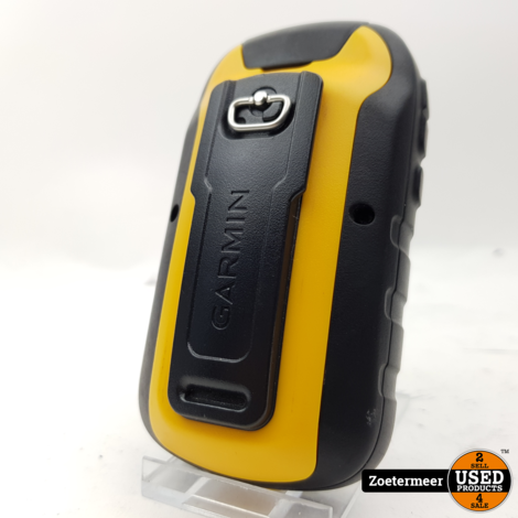 Garmin Etrex 10 Wandel GPS