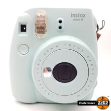 Instax Instax Mini Mini 9