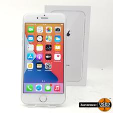 Apple Apple Iphone 8 64GB Silver