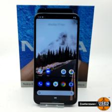 nokia Nokia 8.1