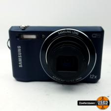 Samsung Samsung WB35F camera