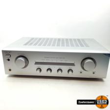 Sony Sony Stereo Versterker TA-FE370