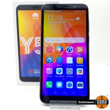 Huawei Huawei Y5P