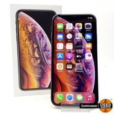 Apple Apple Iphone XS 256GB